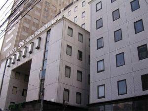 28廣島酒店