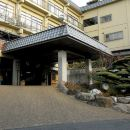 湯迫溫泉 白云閣(Haku Un Kaku the Spa Resort of Yuba)