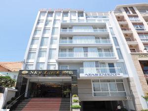 幸運天空酒店(Sky Luck Hotel)