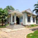 少麥富度假酒店(Sao Mai Phu My Resort)