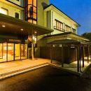 陽光酒店(Komorebi)