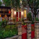 媽媽精品旅館(Mamas Inn Boutique Guest House)
