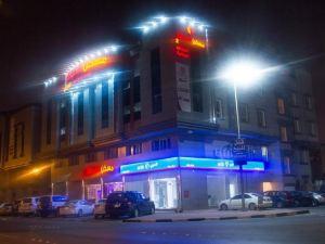 馬斯坎達法2號公寓式酒店(Maskan Al Dyafah Hotel Apartments 2)