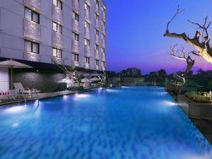 日惹馬里奧波羅尼奧酒店(Neo Hotel Malioboro Yogyakarta)