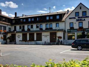 蘭德豪斯希拉酒店(Hotel Landhaus Seela)