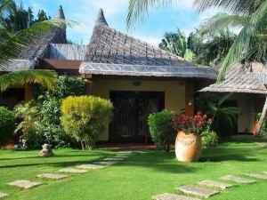 古銅度假酒店&Spa(Terracotta Resort & Spa)