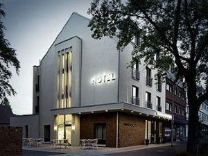 維納斯博格酒店(Venusberghotel)