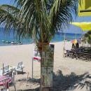 巴西利克海灘旅店&咖啡吧(Basilico Beach Lodge and Kafe Bar)