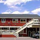 安維爾汽車旅館(Anvil Motel)