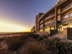 阿德萊德奧克斯廣場碼頭酒店(Oaks Plaza Pier Adelaide)