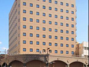 鹿兒島金生町里士滿酒店(Richmond Hotel Kagoshima Kinseicho)