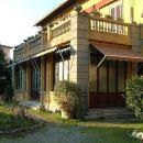 安迪卡奇跡廣場住宿加早餐酒店(B&B Antica Piazza dei Miracoli)