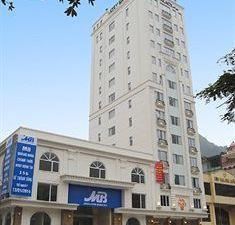 城灣宮殿酒店(City Bay Palace Hotel)