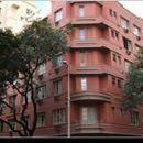 埃斯托里爾酒店(Estoril Hotel)