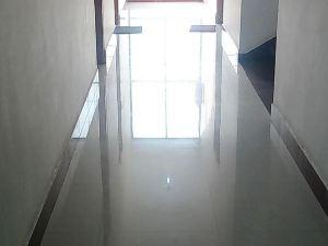 Starihotel Trauma Center Varanasi