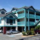 薩克拉門托行政套房酒店(Executive Inn & Suites Sacramento)