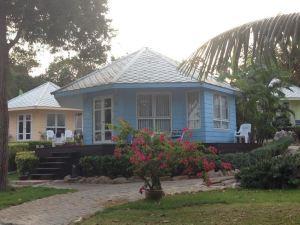 尼馬諾拉迪度假村(Nimmanoradee Resort)