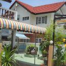 斯里克隆客棧(Sri Krung Guest House)