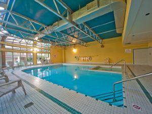 Quality Hotel Fallsview Cascade 酒店(Quality Hotel Fallsview Cascade)