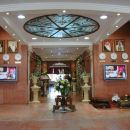 薩菲爾大廈酒店(Al Safir Hotel & Tower)