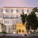 印迪傳統普拉維塔瑪酒店(Hotel Indies Heritage Prawirotaman)