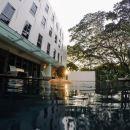堪瓦司精品酒店(Canvas Boutique Hotel Palawan)