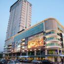 MH 怡保酒店(MH Hotels Ipoh)