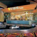 美高梅大酒店(MGM Grand)