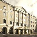 英國劍橋希爾頓酒店(Hilton Cambridge, United Kingdom)