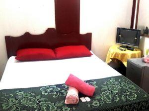 瑪麗娜海灣餐廳度假村(Marina Bay Resort & Restaurant Tioman)