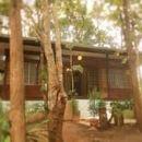 班薩東家庭旅館(Baan Saktong Homestay)