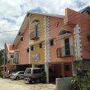奧蘭多公寓(Orlando Residences)