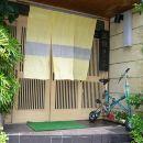 菊乃屋旅館(Kikunoya Ryokan)