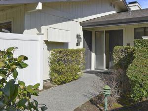 656-657 Cottages at Silverado Resort