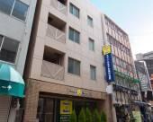 神戶元町微笑飯店
