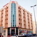 艾菲爾杜斯酒店式公寓(Al Ferdous Hotel Apartments)