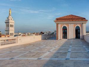 16世紀意大利宮NH典藏酒店(NH Collection Palazzo Cinquecento)