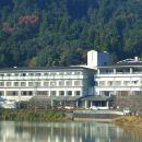 武雄溫泉森林度假酒店(Morino Resort Hotel)