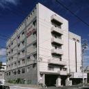 香川郡美松新格蘭德日式旅館(New Grande Mimatsu Kagawa)