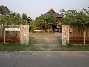 我家9 民宿(Banchan 9 Homestay)