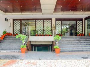 薩莫瓦爾酒店(Hotel Samovar)