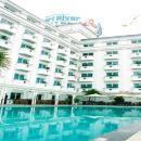 海防市明珠河酒店(Pearl River Hai Phong Hotel)