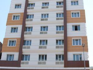 凱斯金卡亞大酒店(Grand Keskinkaya Hotel)