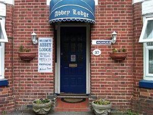 阿比洛奇賓館(Abbey Lodge - Guest House)