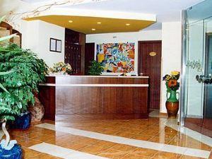 精英酒店(Hotel Elite)