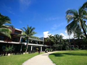 攀牙灣考拉華美達度假村(Ramada Khao Lak Resort)