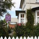 奇異鳥巢背包客經濟旅館(Kiwis Nest Backpackers and Budget Accommodation)