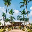 民丹島娜灣度假酒店(Nirwana Resort Hotel Bintan)