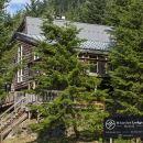 韋斯特拉旅舍(Whistler Lodge Hostel)