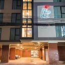 芭堤雅陽光流行酒店(Sunshine Hip Hotel Pattaya)